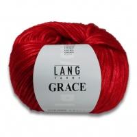 Laine Grace