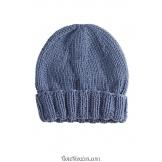 Modèle bonnet 13 catalogue FAM 266