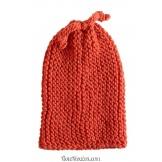 Modèle bonnet 26 catalogue FAM 266