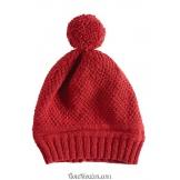 Modèle bonnet 27 catalogue FAM 266