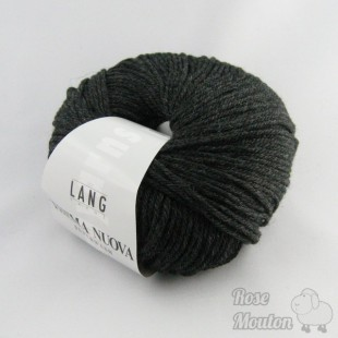 Laine Thema NuovaLang Yarns