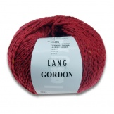 Laine Gordon LANG YARNS