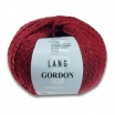 Laine GordonLang Yarns