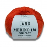 Laine Merino 130 CompactLANG YARNS