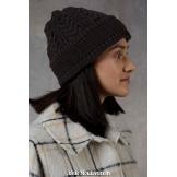 Modèle bonnet 5 Flyer Bonnets 456.0160