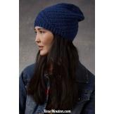 Modèle bonnet 6 Flyer Bonnets 456.0160