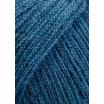 Laine LOVE Wool AddictsLang Yarns