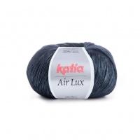 Laine Air Lux