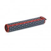 """Trousse à aiguilles à tricoter """"Kyoto"""" PRYMPRYM"""