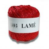 Fil Lamé