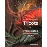 Tricots et philosophie, Luce Smits