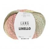 Fil Linello