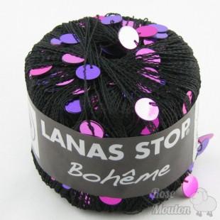 Fil BohêmeLanas Stop