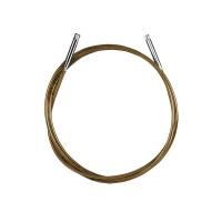 Cordon / cable Addi Click Basic