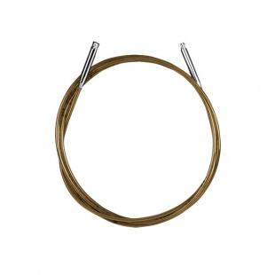 Cordon / cable Addi Click BasicAddi