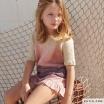 Katia printemps été Enfant n° 97