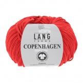Fil Copenhagen (GOTS)LANG YARNS