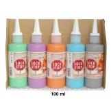 Flacon antidérapant Sock-Stop 100 mlACCESSOIRES