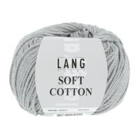 Fil Soft Cotton