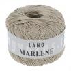 Fil MarleneLang Yarns