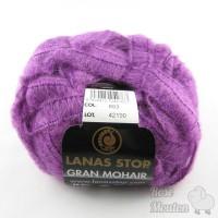 Laine Gran Mohair