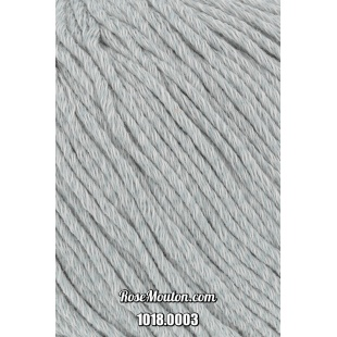 Fil Soft Cotton Lang Yarns