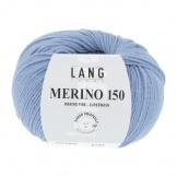 Laine Merino 150LANG YARNS