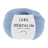 Laine Merino 150