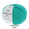 Laine Merino 200 BébéLang Yarns