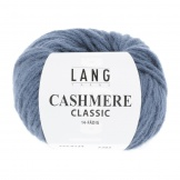 Laine Cashmere ClassicLANG YARNS