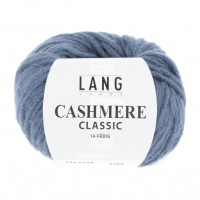 Laine Cashmere Classic