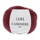 Laine Cashmere Big