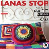 LANAS STOP - Maison HS N.3