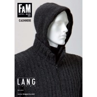 LANG YARNS Cashmere FAM 209