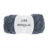 Laine DonegalLANG YARNS