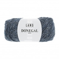 Laine Donegal