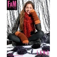 LANG YARNS - Accessoires FAM 194