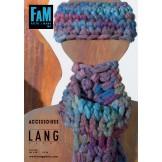 LANG YARNS - Accessoires FAM 185