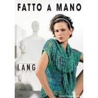 LANG YARNS - FAM 173