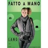 LANG YARNS - FAM 171