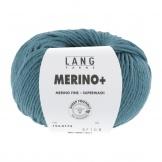 Laine Merino+LANG YARNS