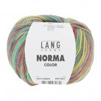 Fil Norma Color