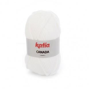Laine CanadaKatia