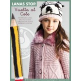 LANAS STOP N. 111 Enfants
