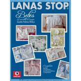 LANAS STOP N. 109 Bébé