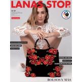 LANAS STOP -  Printemps été - N.127