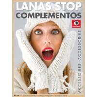 LANAS STOP N. 106