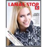 LANAS STOP N. 103