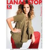 LANAS STOP N. 108