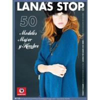 LANAS STOP N. 105